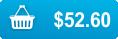 $52.60 Button