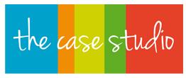 groupon_case_studio_website