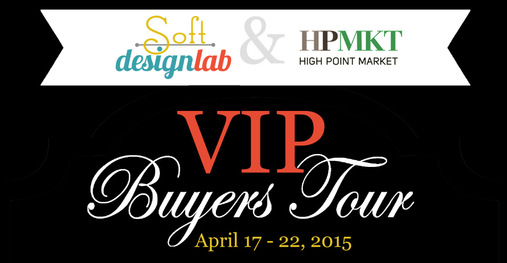 Blog ~ Soft Design Lab VIP Tour HP