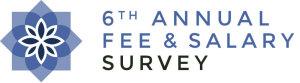 6th-Annual-logo
