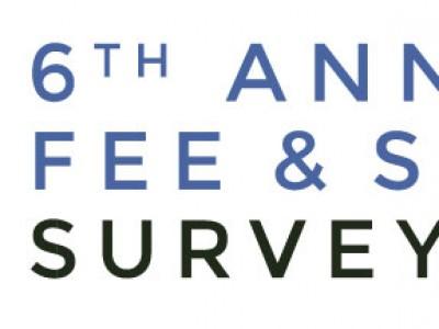 Design Success Universitys 6th Annual Interior Fee Salary Survey
